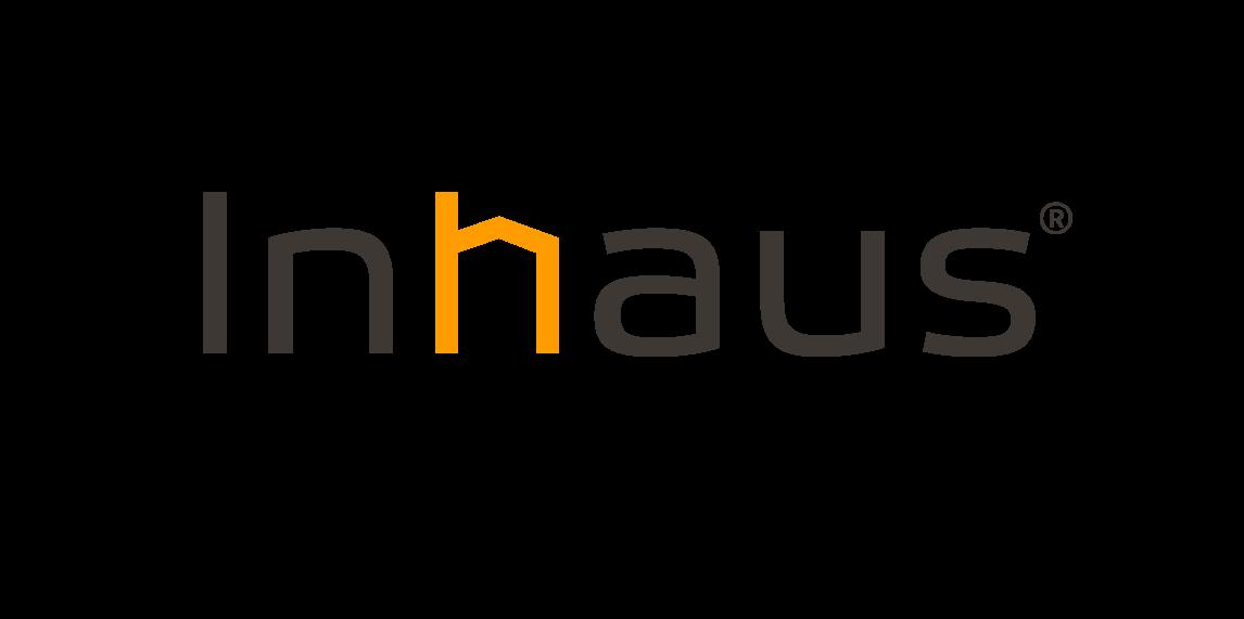 Inhaus_without_tag_RGB