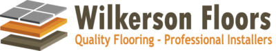 Wilkerson Floors hardwood, carpet, tile flooring sales and installation