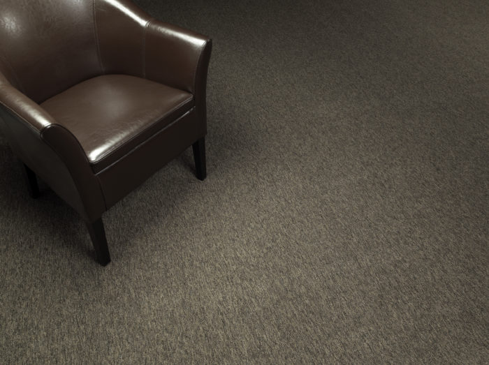 Quicksilver Broadloom Carpet